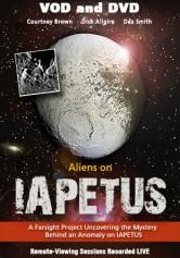 http://www.farsight.org/FarsightPress/Iapetus_main_page.html
