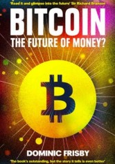 http://bitcointhefutureofmoney.com/