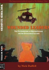 http://woundedleaders.co.uk/books/wounded-leaders-the-psychohistory-of-british-elitism-and-the-entitlement-illusion/