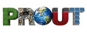 PROUT_Logo