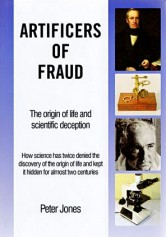 http://www.orgonomyuk.org.uk/artificers-of-fraud/index.html