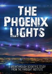 http://www.farsight.org/FarsightPress/Phoenix_Lights_main_page.html
