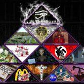 conspiracies_pyramid